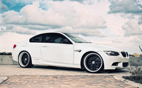 white-cars-engines-vehicles-supercars-tuning-wheels-bmw-m3-sports-cars-luxury-sport-cars-speed-autom_www-wall321-com_58